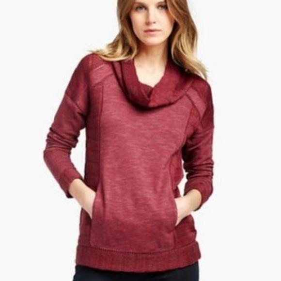 12c8a4c5b90 Lucky Brand Sweaters - Lucky Brand